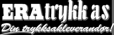 Era Trykk AS Retina Logo
